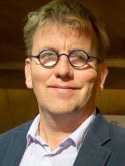 Kristofer G. Skaug