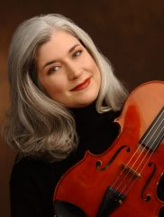 Christine Rutledge