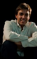 Jorge_Alves