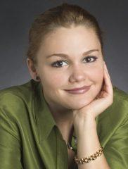 Angela Draghicescu