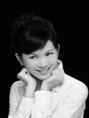 Chih-Chen Wei
