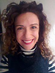 Daniela Macchione