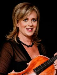 Jeanne-Louise Moolman