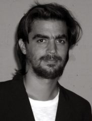 Jorge Variego