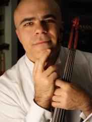 Luca Sanzò