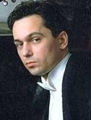 Mariusz Sielski