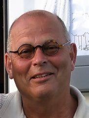Marten Sijbrandij
