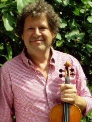 Paul Eggen