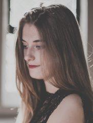 Sophie Vroegop