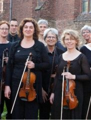 Tollens Ensemble