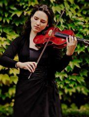 Lisa Eggen